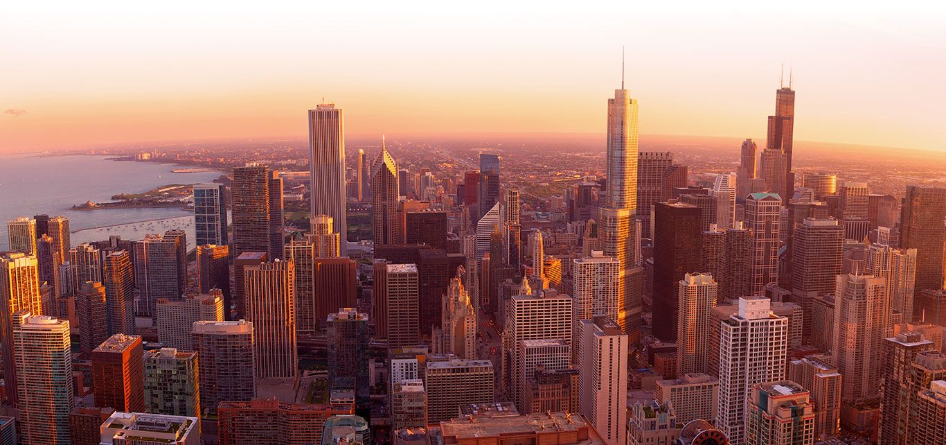 Chicagoland<br/> Brand Builders<br/>